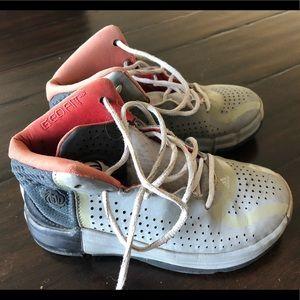 Adidas Derek Rose